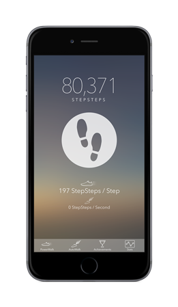 stepstep-screenshot